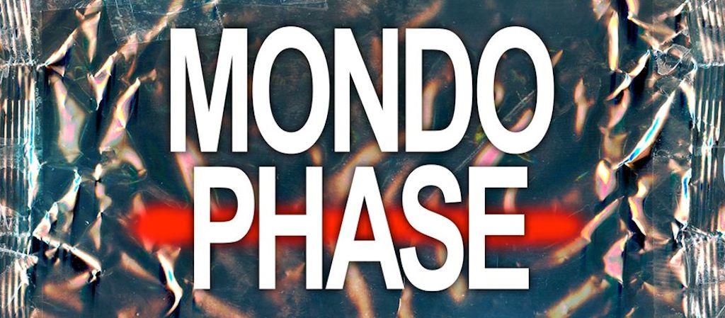 Eventi di dicembre a Milano: Mondo Phase