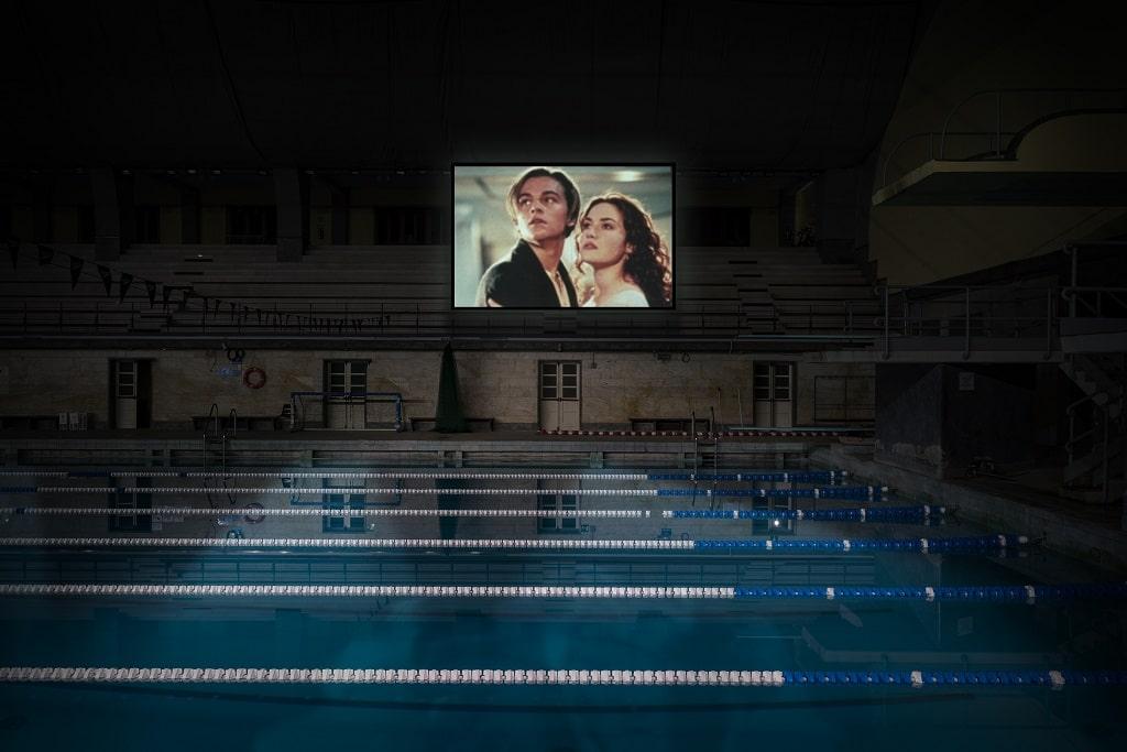 Cinema Bianchini Splendido