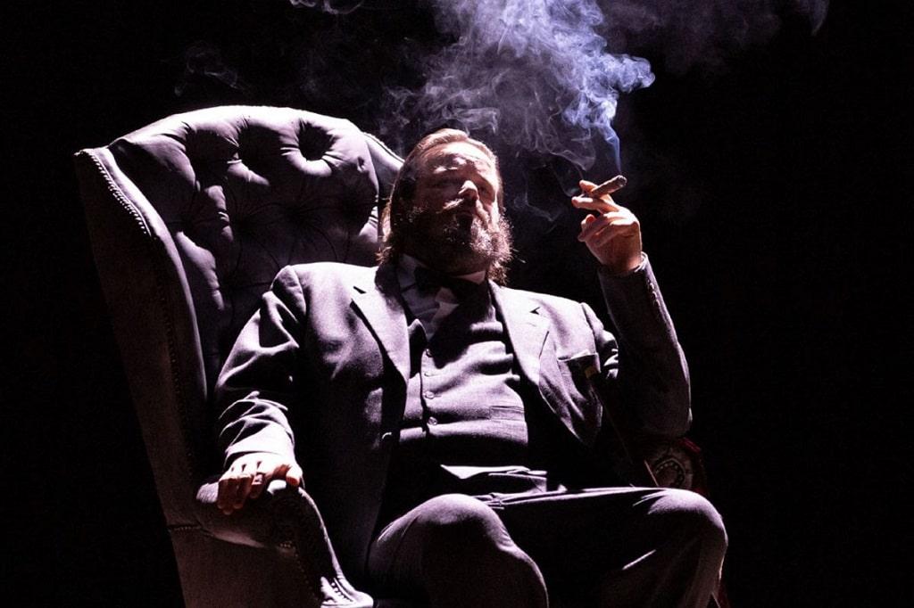 Teatro a Milano a gennaio: Winston vs Churchill