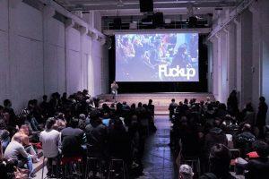 Eventi di gennaio a Milano: Fuck Up Nights Milano