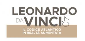 Mostre di gennaio a Milano: Leonardo Da Vinci 4.0