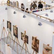 Eventi di febbraio a Milano: Affordable Art Fair