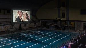 Eventi di febbraio a Milano: Cinema Bianchini e Le Cannibale sull'Acqua