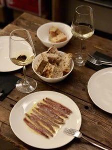 Vinoir Navigli