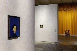 Mostre di febbraio a Milano: Liu Ye. Storytelling