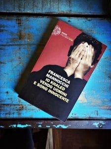 """5 libri da leggere ad Aprile: """"Io Khaled Vendo Uomini E Sono Innocente"""""""