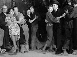 Mostre di ottobre a Milano: Prima, Donna. Margaret Bourke-White