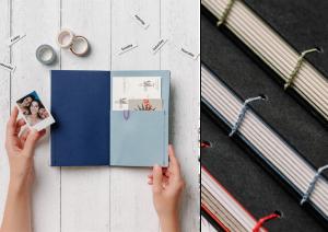Brand artigianali di oggetti per la casa: Cose a Caso Design