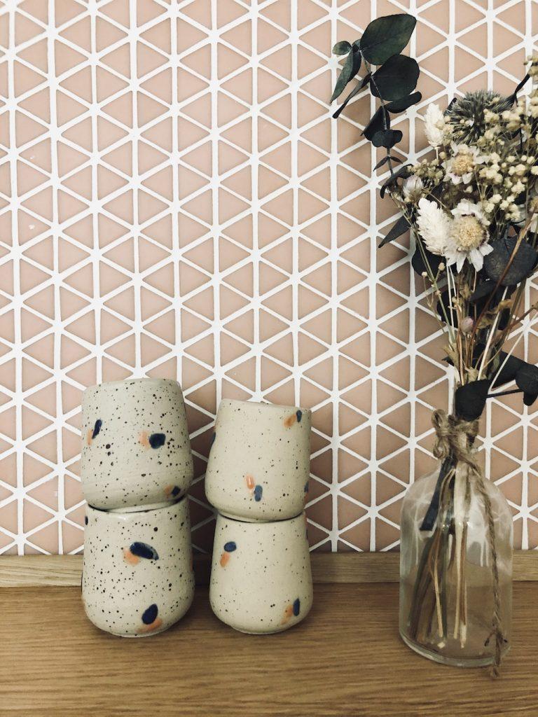 Oggetti per la casa: CoChì Studio Ceramico