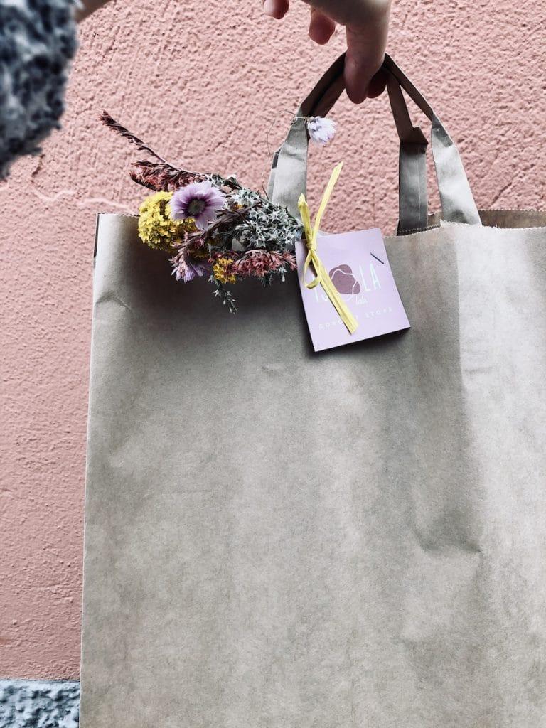 Shopping: concept store a Milano