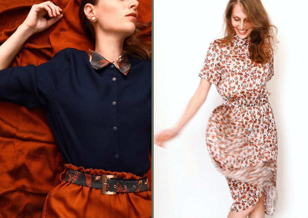Moda sostenibile: Giulia Magnani Couture