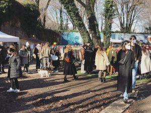 Cosa fare a Milano in zona gialla: Remira Market