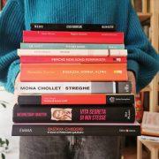 10 libri sul femminismo