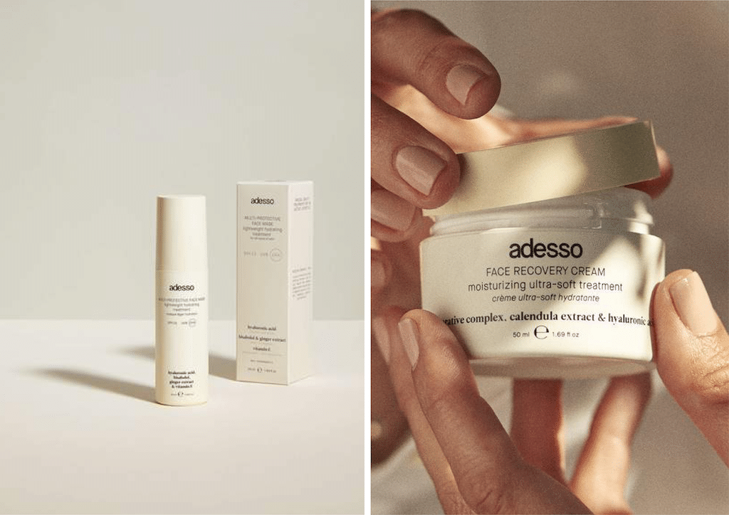 Indie beauty: adesso beauty
