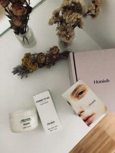 Indie beauty: brand beauty italiani indipendenti