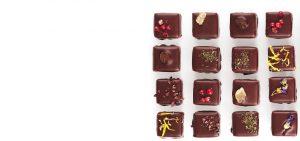 Cioccolato artigianale: Guido Castagna