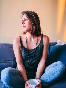 Claudia Capovilla autori