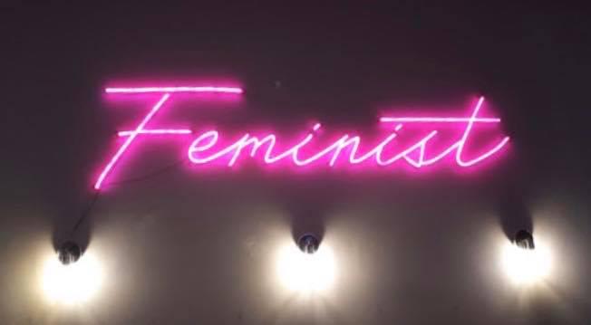Libri sul femminismo: POP