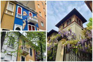 Cercare casa a Milano: Città Studi
