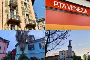 Cercare casa a Milano: Porta Venezia