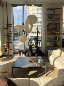 Negozi per la casa a Milano: Design Republic