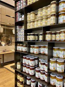 Naturalmente a Milano: i prodotti di Rigoni di Asiago