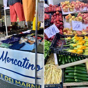 Mercati di Milano_Mercato di via Crema/via Piacenza