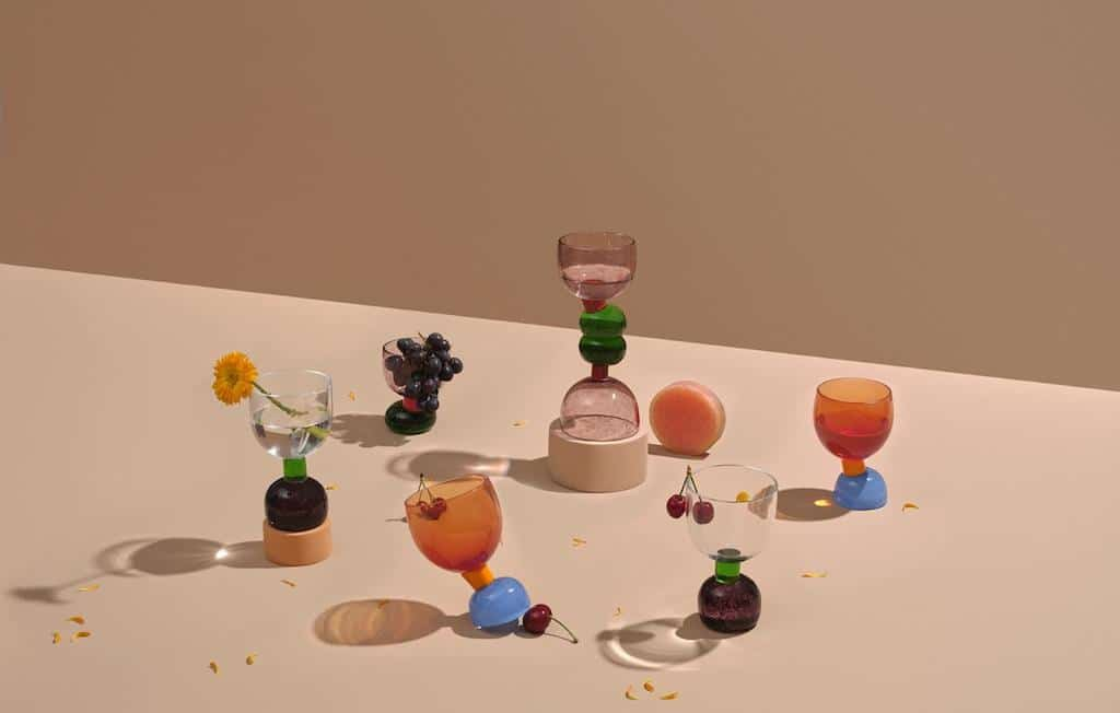 Fuorisalone 2021: Playful, Young, Design