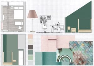 Fuorisalone 2021: Tortona Rocks, The Playful Home by The Playful Living