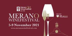 Fiere del Vino: Merano Wine Festival
