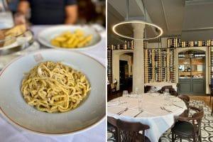 Nuove aperture a Milano nel 2021: Velavevodetto